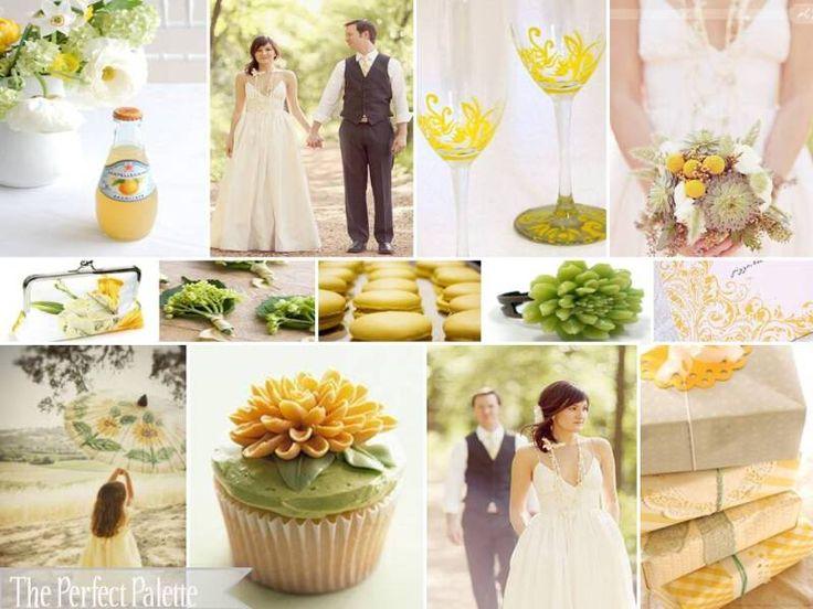 164 best big gay wedding ideas images on pinterest floral