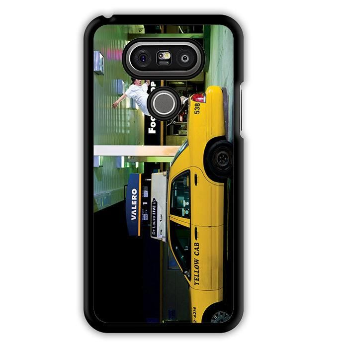 Josh Kalis Taxi S... on our store check it out here! http://www.comerch.com/products/josh-kalis-taxi-skate-lg-g5-case-yum8194?utm_campaign=social_autopilot&utm_source=pin&utm_medium=pin