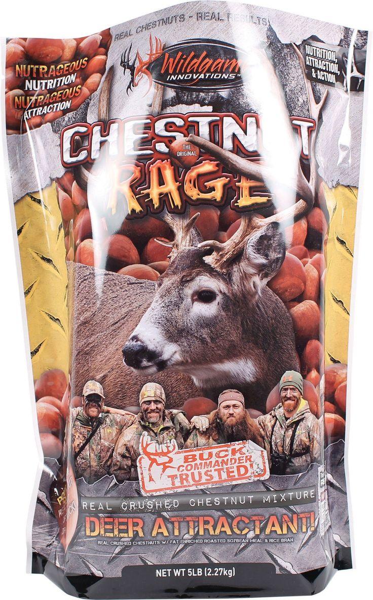 Best 25+ Deer attractant ideas on Pinterest | Deer feed ...