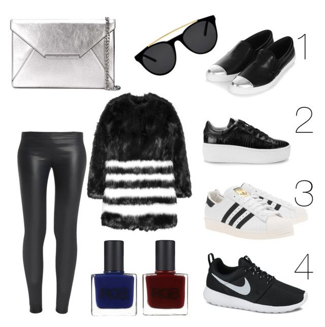 """Style"" by mhinojosafuentes on Polyvore"