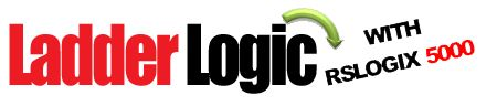 For everything Ladder Logic check it out at http://www.ladder-logic.com