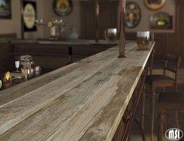 Best 24 Countertops images on Pinterest | Kitchen worktop ...