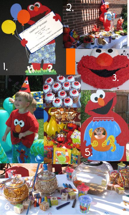 284 best sesame street theme birthday party ideas images on 284 best sesame street theme birthday party ideas images on pinterest sesame street party sesame street birthday and birthday party ideas solutioingenieria Images