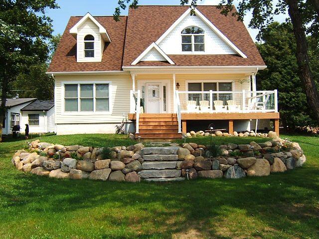 Pole Barn Houses | Garage Pole Barn Plans U2013 Home Part 90
