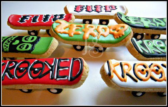 http://www.etsy.com/listing/165489152/3-d-skateboard-cookies