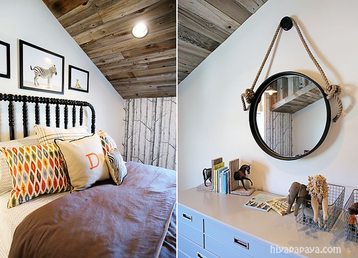 134 Best Caitlin Creer Interiors Portfolio Images On
