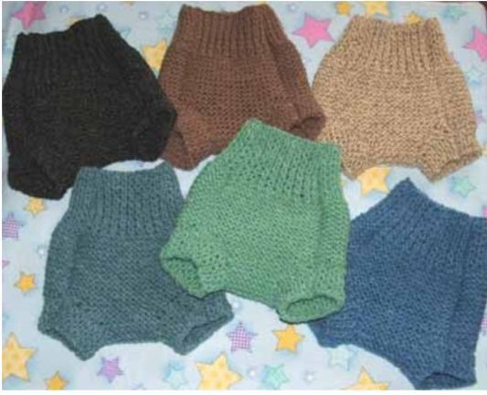 Hey, I found this really awesome Etsy listing at https://www.etsy.com/listing/155419830/baby-wool-diaper-covers-soakers-6