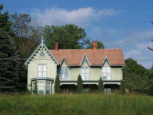 55 best images about Zanesville, Ohio on Pinterest ...