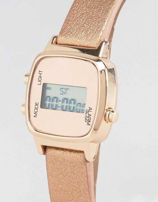 http://www.asos.fr/asos/asos-montre-digitale-en-metal-facon-or-rose/prd/6995719?iid=6995719