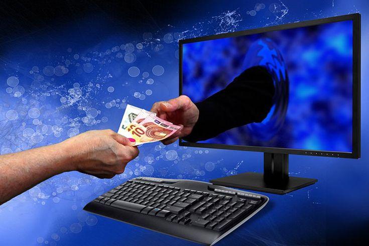 Kaspersky, quanto guadagnano i criminali con gli attacchi DDoS? - Kaspersky Lab ha studiato la disponibilità di servizi DDoS sul mercato nero e stimato il costo di tali attacchi, disponibili anche per soli 7 dollari l'ora.