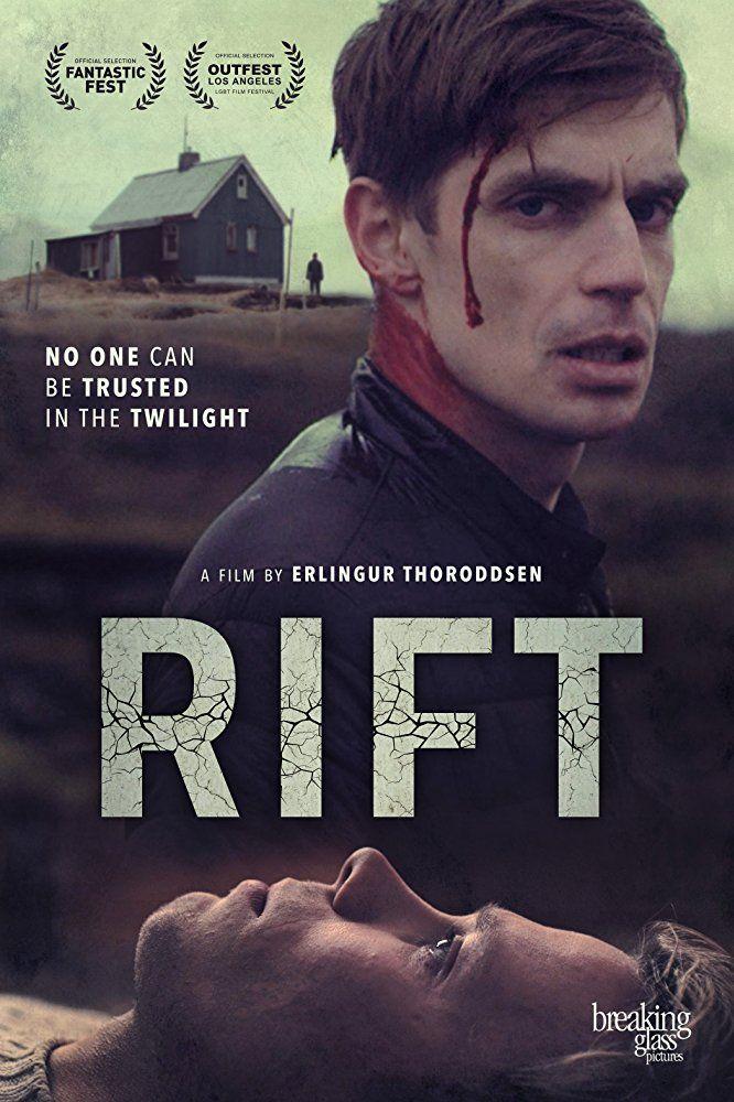 Rift 2017 Iceland  Christian Movies, Movies, Film -4878