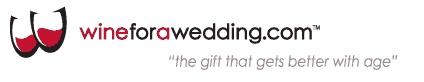 Great wedding gift