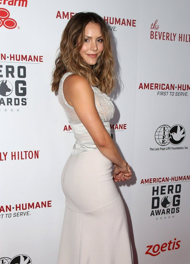 Curves Katharine Mcphee Katharine Mcphee Katharine Mcphee Style Kristen Stewart Actress