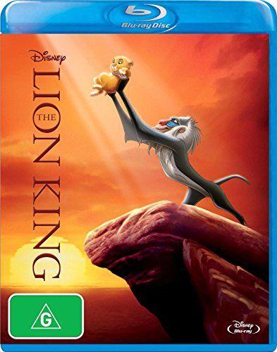 The Lion King [Blu-ray] Imports https://www.amazon.com/dp/B017NADGN2/ref=cm_sw_r_pi_dp_x_qQjnybFQEFT6Y