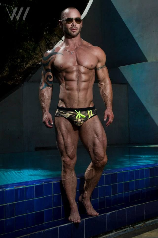 30 Best Scott Cullens Images On Pinterest  Hot Men, Sexy -7520