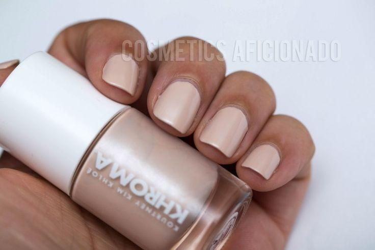 Click Through for Full Review #makeup #beauty #nailpolish ...