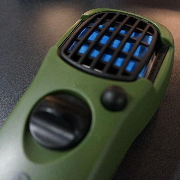 17 Best Ideas About Thermacell Mosquito Repellent On