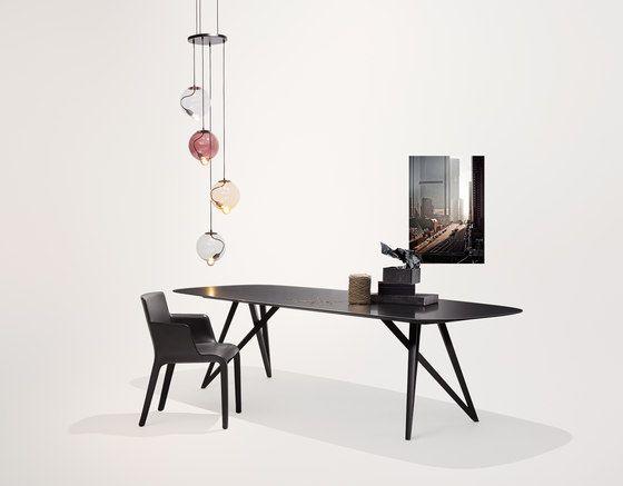 oltre 1000 idee su tavoli da pranzo su pinterest coaster