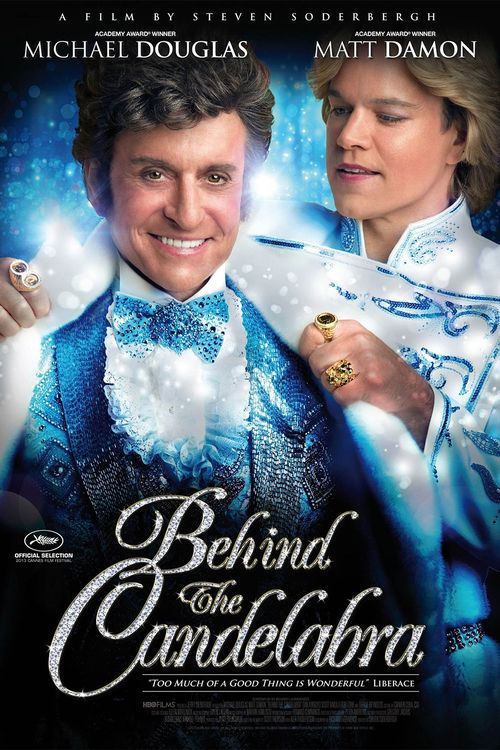 (=Full.HD=) Behind the Candelabra Full Movie Online | Download  Free Movie | Stream Behind the Candelabra Full Movie HD Movies | Behind the Candelabra Full Online Movie HD | Watch Free Full Movies Online HD  | Behind the Candelabra Full HD Movie Free Online  | #BehindtheCandelabra #FullMovie #movie #film Behind the Candelabra  Full Movie HD Movies - Behind the Candelabra Full Movie