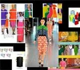 Pantone Color Trends 2013 - Bing Images