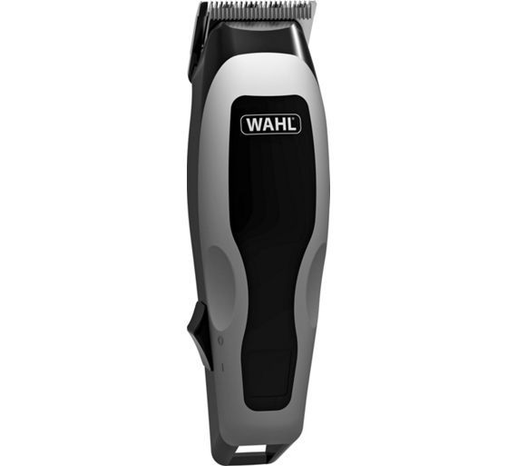 Buy Wahl 9155-2217X Home Cut Hair Clipper at Argos.co.uk, visit Argos.co.uk to shop online for Hair clippers, Men's beard trimmers and hair clippers, Health and beauty