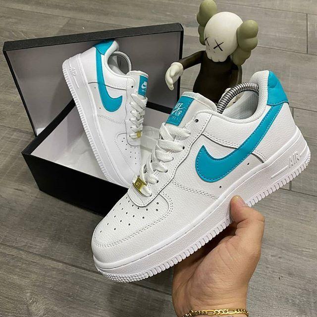 adidas donna scarpe air force