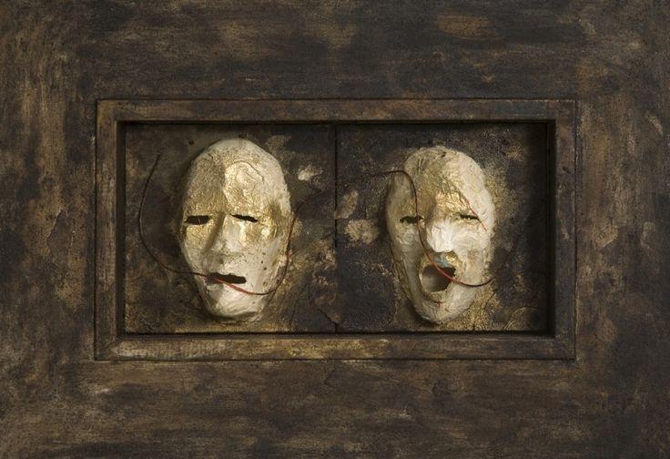 Kare Sanat Galerisi Nur Ataibiş