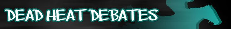 Running With Super Saturday! - Dead Heat Debates - Horse Racing Nation  A Three horse thriller in the Joe Hirsch!