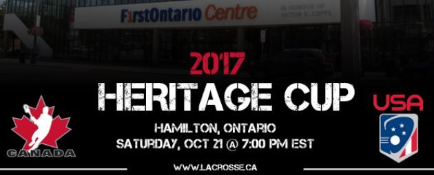 U17 Box Lacrosse Showcase between Canada, Haudenosaunee added to Heritage Cup in Hamilton - http://toplaxrecruits.com/u17-box-lacrosse-showcase-canada-haudenosaunee-added-heritage-cup-hamilton