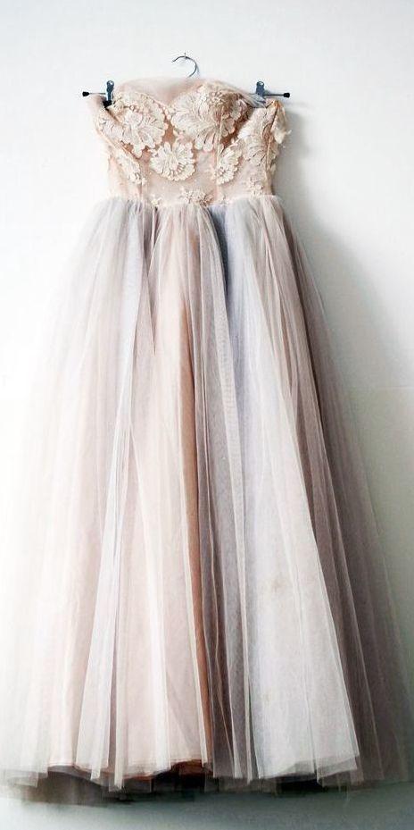 Les 25 meilleures id es de la cat gorie costume rustique de mariage sur pinterest mariage de Costume decontracte mariage