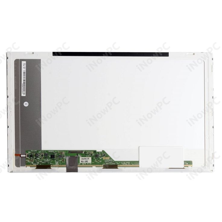 Display ecran LCD HP Pavilion G62