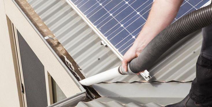 10 Best Roof Gutter Cleaning Images On Pinterest Gutter
