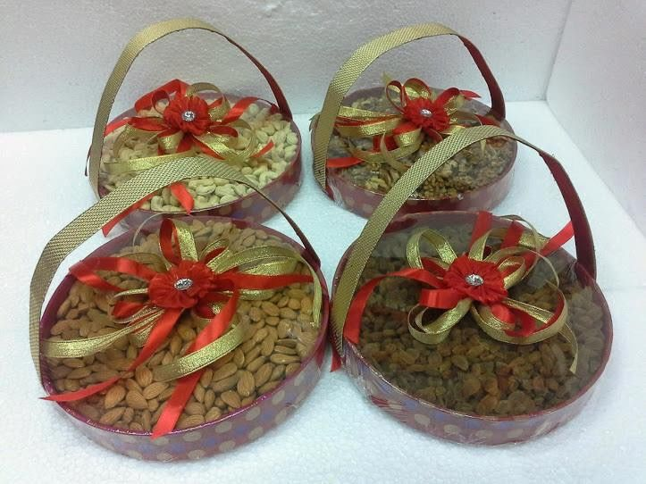 17 best images about dry fruits packing on pinterest