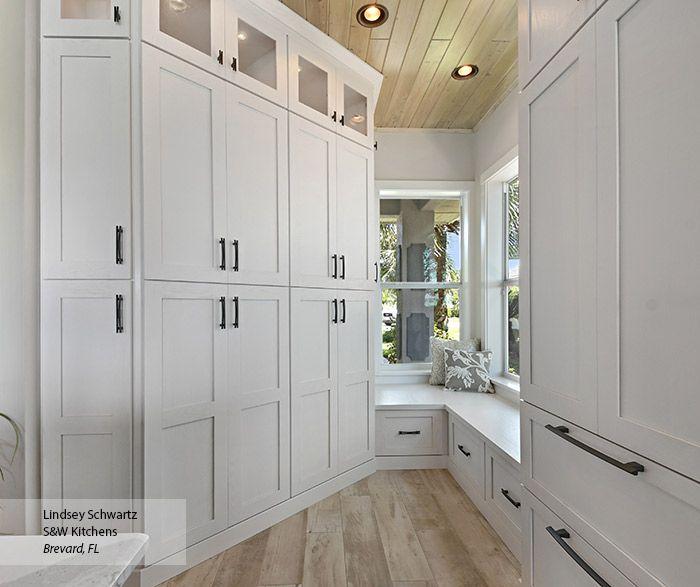 147 best Omega Cabinets images on Pinterest