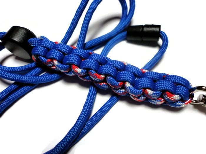 Fresh 68 best Paracord Lanyards images on Pinterest | Lanyards  XV81