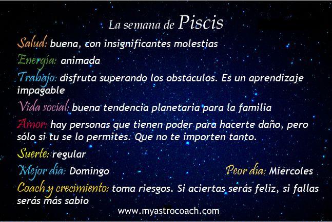 piscis_horoscopo_semanal_gratis_videncia_tarot_online_astrologia_horoscopo_2017_coach_crecimiento_personal_coach_crecimiento_personal