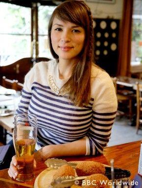 rachel khoo food | http://www.rachelkhoo.com/wp-content/uploads/types_image_cache/RK ...