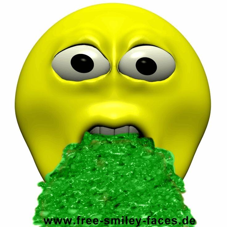 www.free-smiley-faces.de puking-Smiley_Smilie-kotzend www.free-smiley-faces.de_puke-smiley_smilie-kotzen_01_800x800.gif