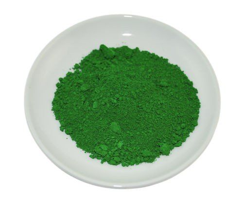 Green Chrome Oxide Mineral Powder - 25g ** Check this awesome product by going to the link at the image. (This is an Amazon Affiliate link and I receive a commission for the sales)