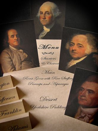 a biography of thomas jefferson one of the founding fathers of the united states of america Founding fathers featured here are john adams and thomas jefferson, who both contributed to the founding of the united states adams and jefferson shared many.
