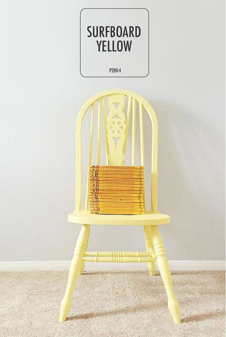 51 best Yellow Rooms images on Pinterest | Yellow bedrooms ...