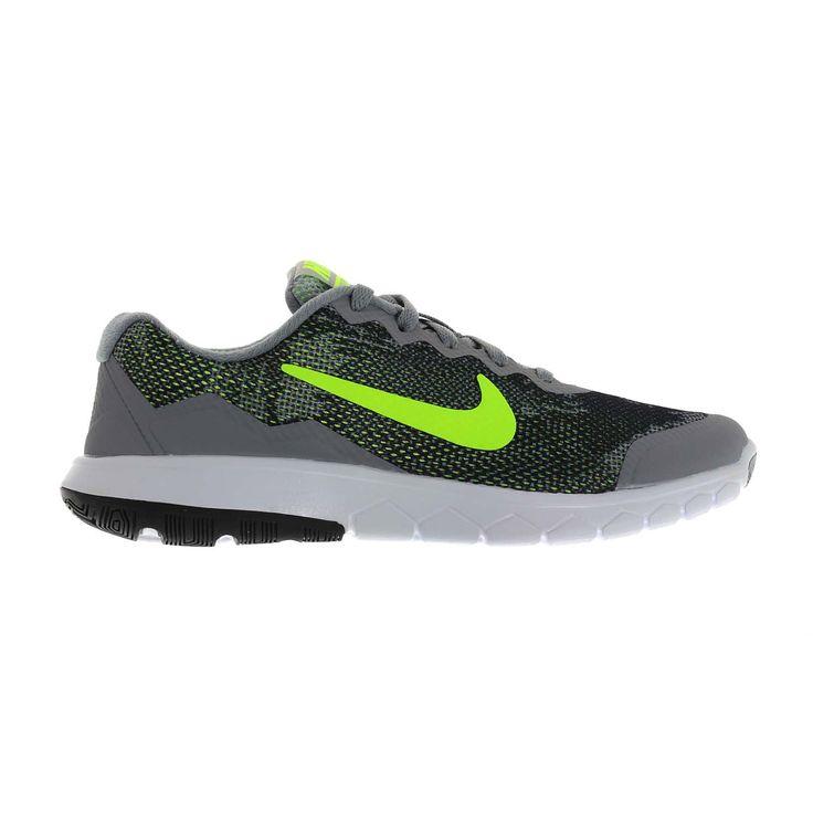 Nike Flex Experience 4 Print (749811-001)