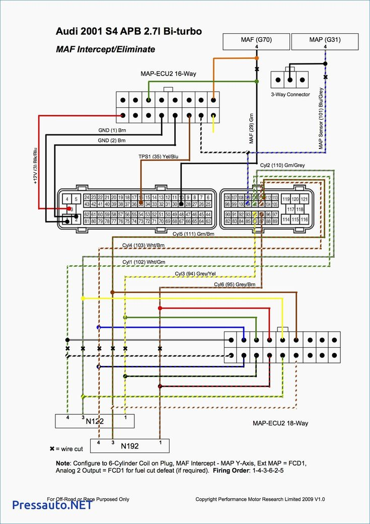 1996 Honda Civic Drivers Door Wiring Harness Diagram ...