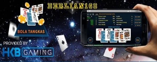 lucky win casino free slots