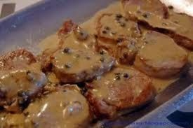 Medallones de lomo fino a la pimienta, ideales para acompañar los buffet de pastas