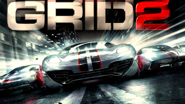 GRID 2 - http://gameshero.org/grid-2/