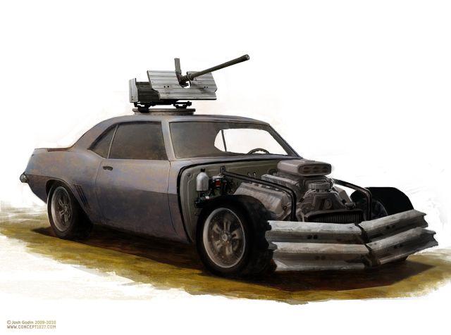 http://all-images.net/fond-ecran-gratuit-science-fiction-hd02-4/