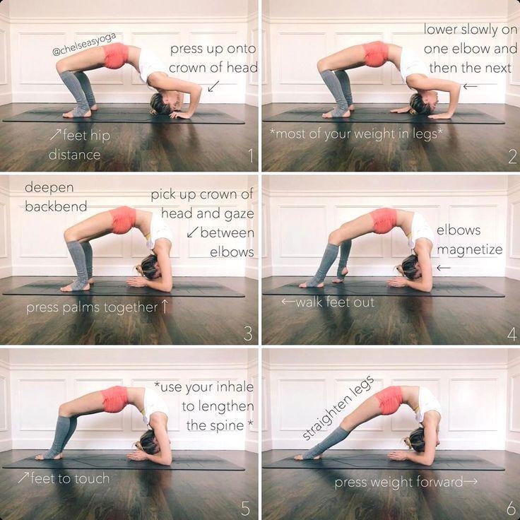 tägliche Yoga-Routine für Anfänger, daily yoga routine for beginners täglich…