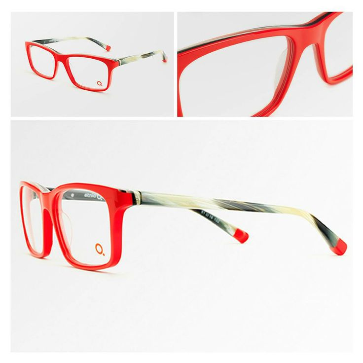 15 best Etnia brillen images on Pinterest | Glow, Eye glasses and ...