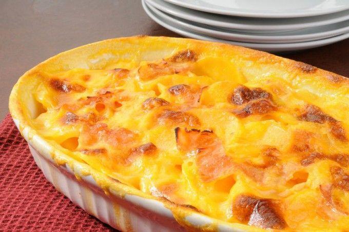Caserola rapidă a lui Jamie Oliver | Retete culinare - Romanesti si din Bucataria internationala